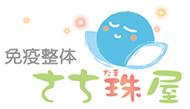 logo_4Ib.png